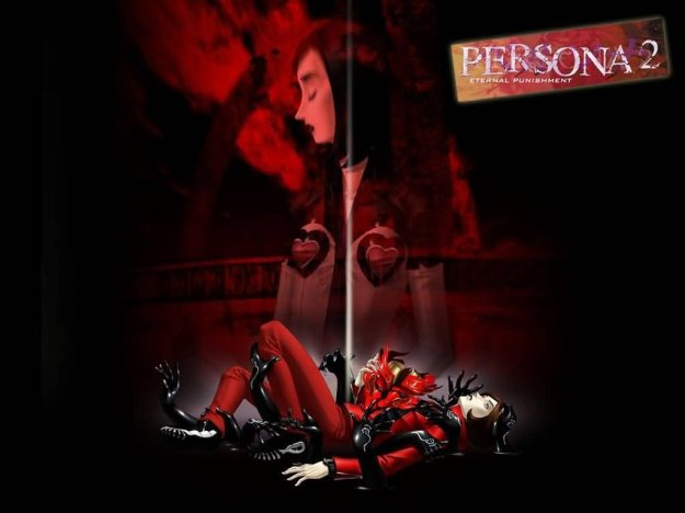 persona2eternalpunishment-03