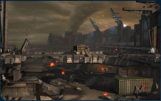 invasion-killzone.jpg