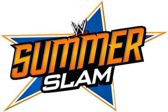 wwe-summerslam-2012