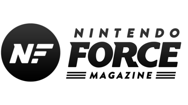 Nintendo Force