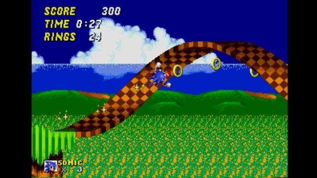 Sonic 2 (2)