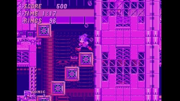 Sonic 2 (6)