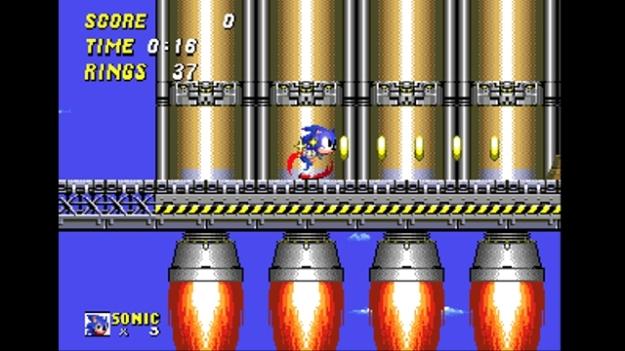 Sonic 2 (7)