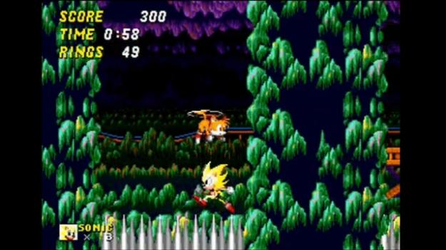 Sonic 2 (8)