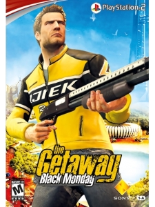 1055---1A---getway-black--poster-450x600