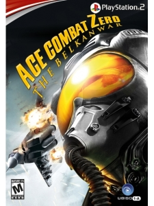 1118---1A---ace-combat-the-belkan-war-poster-450x600