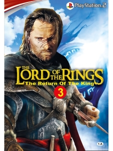 1358---1A---lord-of-the-ring-poster-450x600