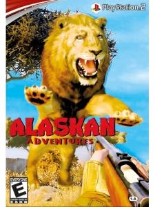 1362---1A---alaskah-poster-450x600