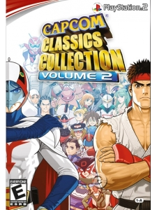 1522---1A---Capcom-Classics-Collection-poster-450x600