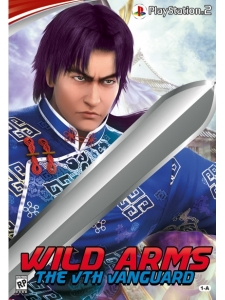 1575----1A---wild-arms-th-vth-vangaurd-poster-450x600