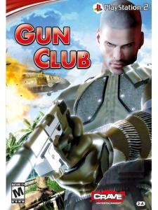 1867---2A---gun-club-poster-450x600