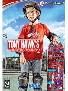2165---1A---tony-hawk's-underground-poster-450x600