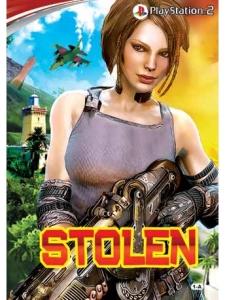 2286---1A---stolen-poster-450x600