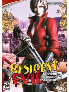 2407---3A---resident-evil---cover-450x600