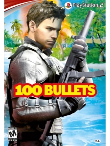 722---2A---100-bullets-poster-450x600