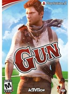 865---3A---gun---cover-450x600