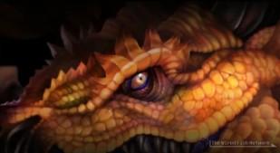 Dragon's Crown - Gameplay 1