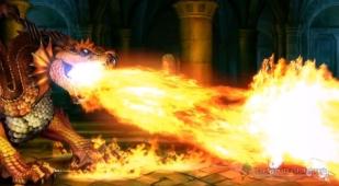 Dragon's Crown - Gameplay 9