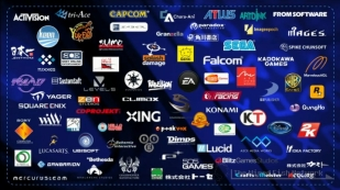PS4 Conference 38