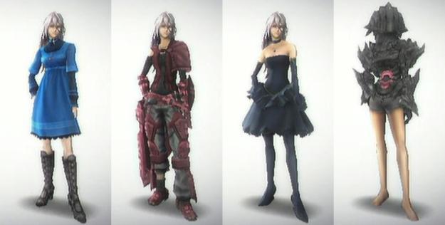 last-story-armors