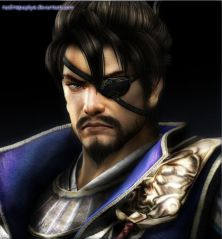 Especially when the ones being voiced are Chinese pirate men...