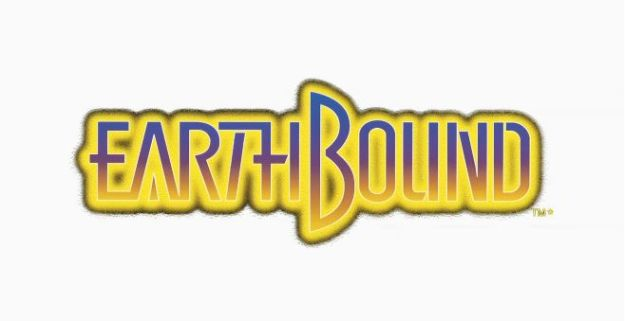 Earthbound Virtual Console