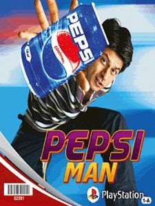 pepsi_man