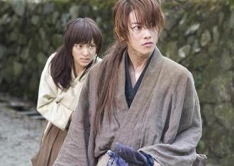 20120810_Rurouni_Kenshin