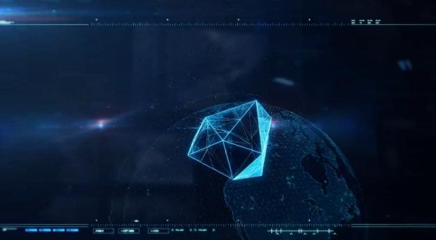 Ace Combat Infinity Trailer