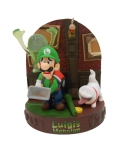 luigis_mansion_figure_big_1
