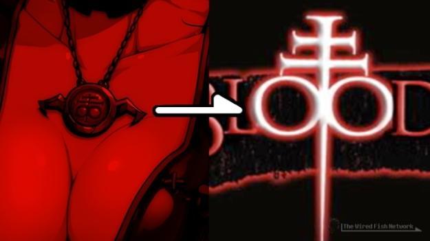 BloodRayne Teaser