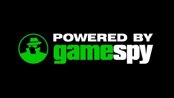 Gamespy Technologies