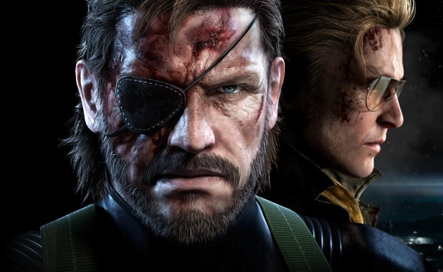 Some developers came forward decrying the design choice Quiet, as well as what happens to Paz, Some were called out as they too have made games that would probably be deemed morally objectionable. Also, Raiden was once butt naked, and Snake was tortured at one point..