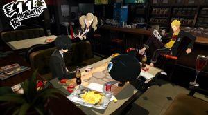Persona 5 Trailer (12)