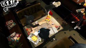 Persona 5 Trailer (13)