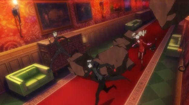 Persona 5 Trailer (24)