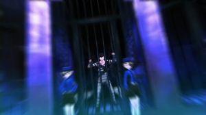 Persona 5 Trailer (27)