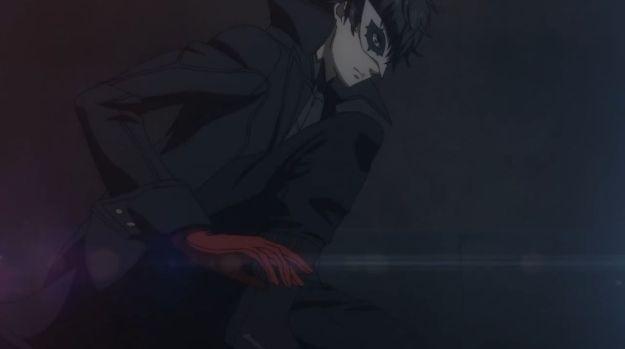 Persona 5 Trailer (5)